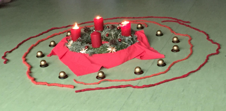 weihnachtsfeier archive kindergarten st florian. Black Bedroom Furniture Sets. Home Design Ideas